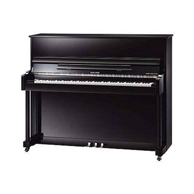 京珠钢琴 BUP120H