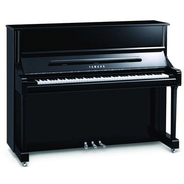 雅马哈钢琴 YA128CS