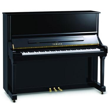 雅马哈钢琴 YA131EX