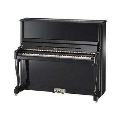 恺撒堡钢琴 UH132