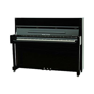 京珠钢琴BUP118J