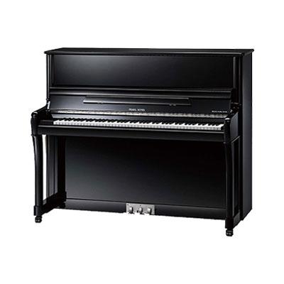 京珠钢琴BUP123B