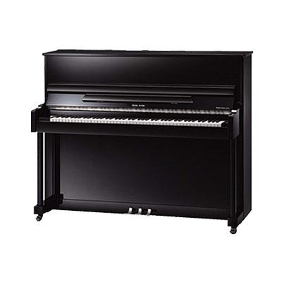 京珠钢琴BUP123H