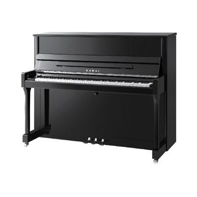 KAWAI钢琴KU-C1