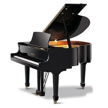 珠江钢琴GP148