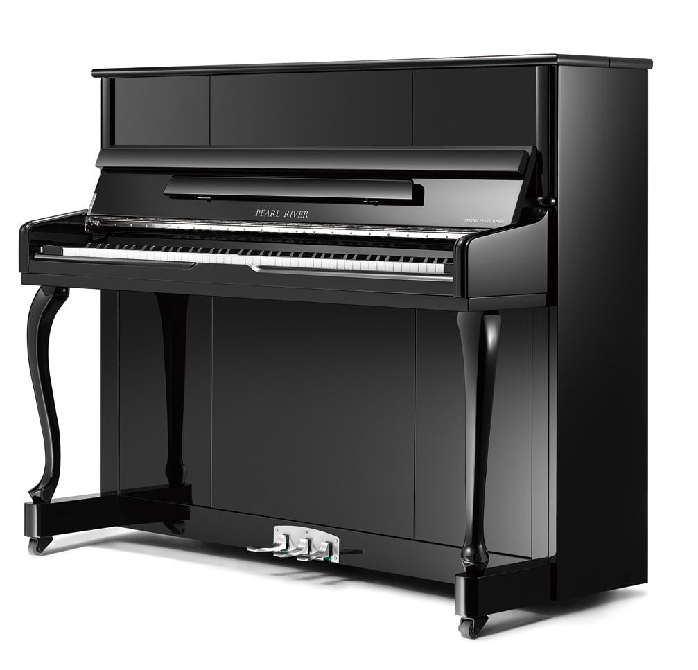 京珠钢琴至臻Z1