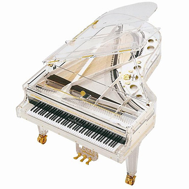 舒密尔钢琴K213