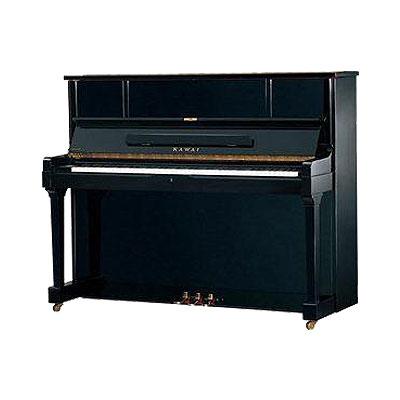 卡哇伊钢琴NK21A