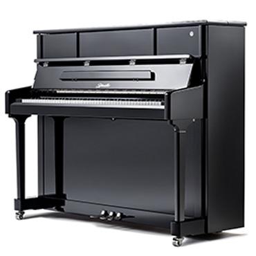 里特米勒钢琴RN1