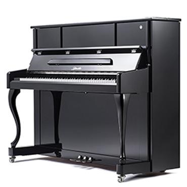 里特米勒钢琴RN2