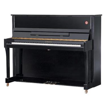 星海钢琴118J