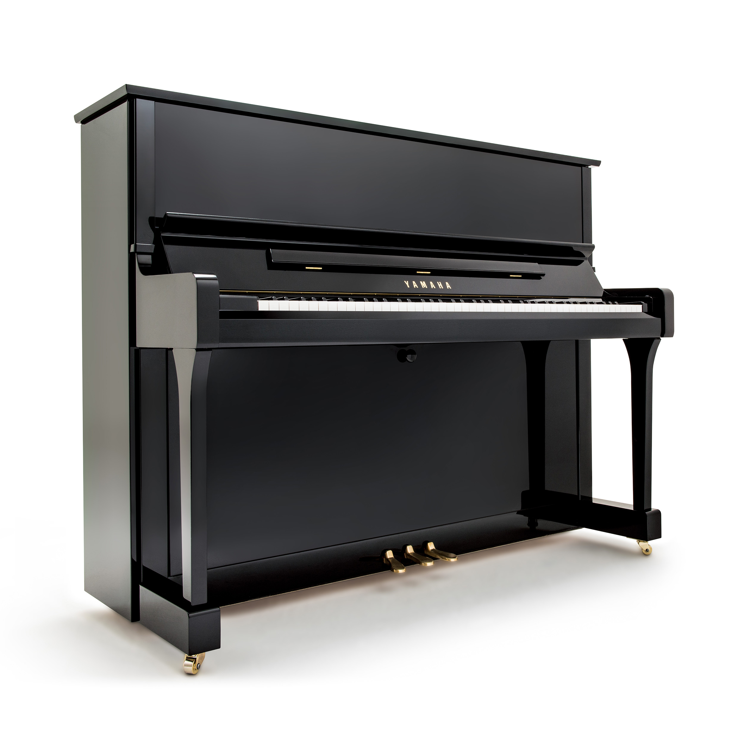 雅马哈钢琴YA2X PEG