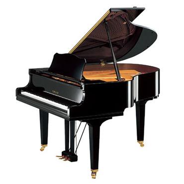 雅马哈钢琴GC2