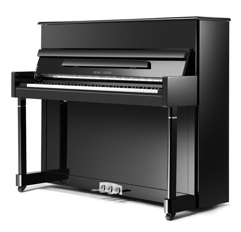 京珠钢琴至臻 Z2
