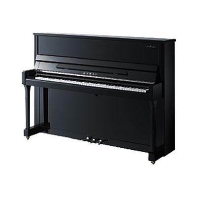卡哇伊钢琴KU-A1