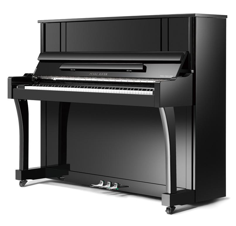 京珠钢琴至臻 Z4