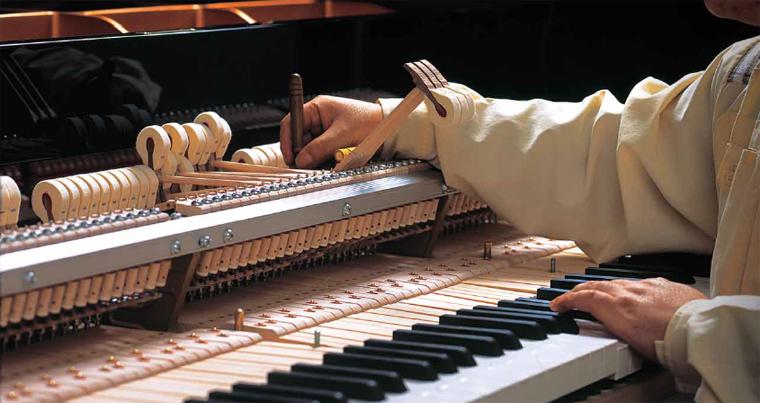 雅马哈cx系列的琴槌