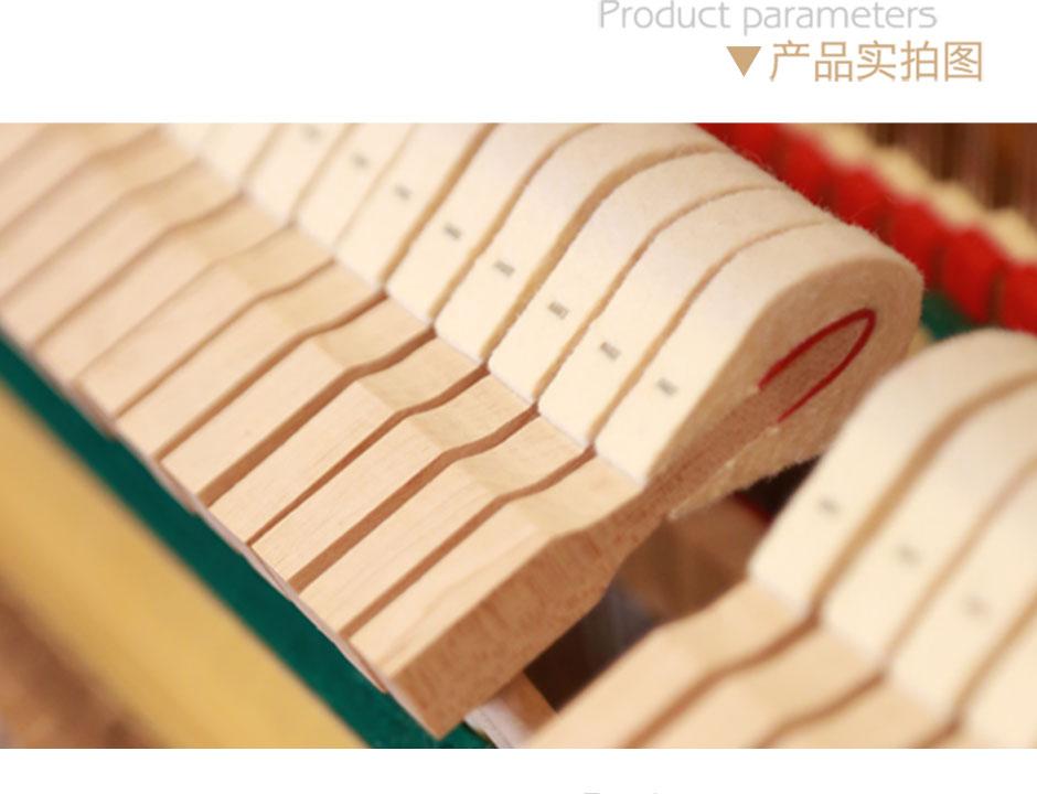 BUP-123H产品实拍图