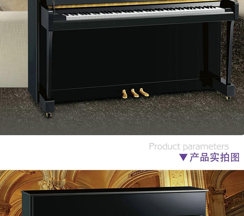 YS2产品实拍图